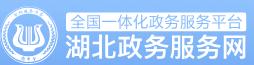 湖北政务服务网